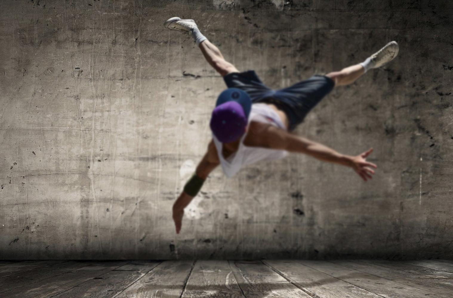 HHS_streetdancer